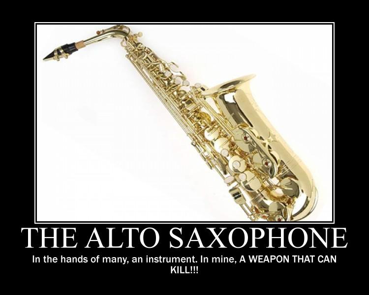 Alto Sax Demot by shinigamisama18 750x600