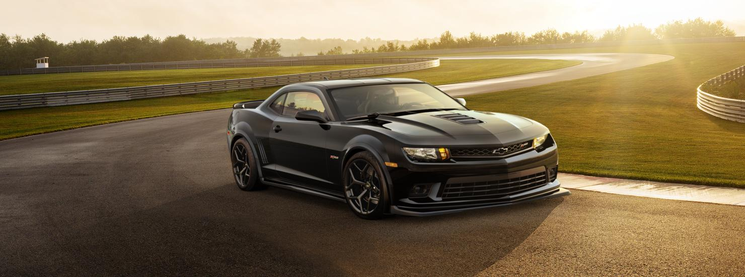 2015 CAMARO Z28 WALLPAPER image galleries   imageKBcom 1480x551