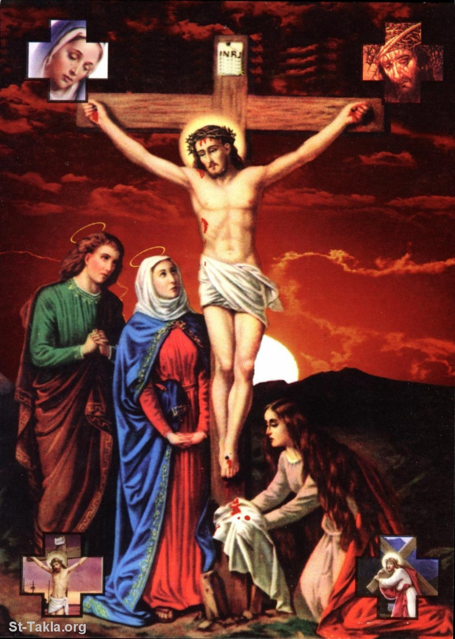 Jesus Christ Photos Christian Cliparts Religious pictures and 913x1283
