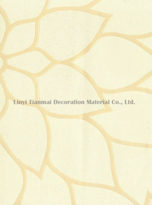 Easy peel off wallpaper View peel off wallpaper Tianmai Product 594x800