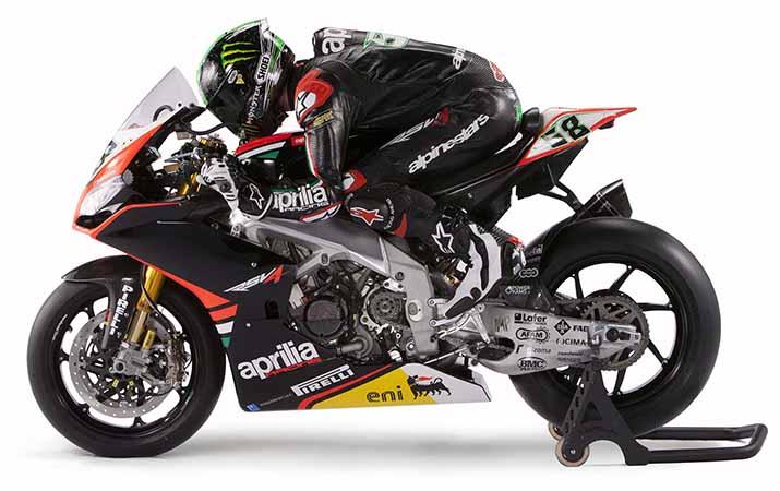 The Best High Quality MotoGP 2015  Hd Wallpaper is HD wallpaper 715x450