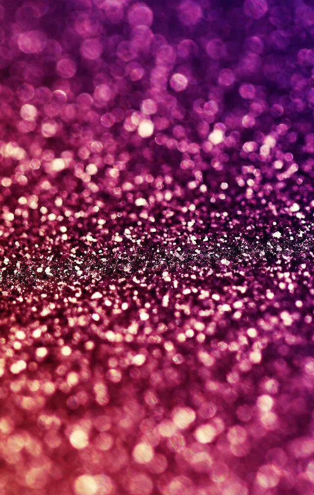 50 Glitter Iphone Wallpaper On Wallpapersafari