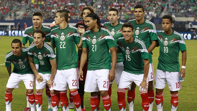Mexico Soccer Team 2014 Mexico National Soccer Team 640x360 79db1ee79