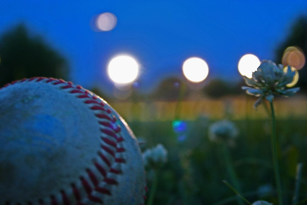 Go Back Images For Cool Baseball Backgrounds 1280x853