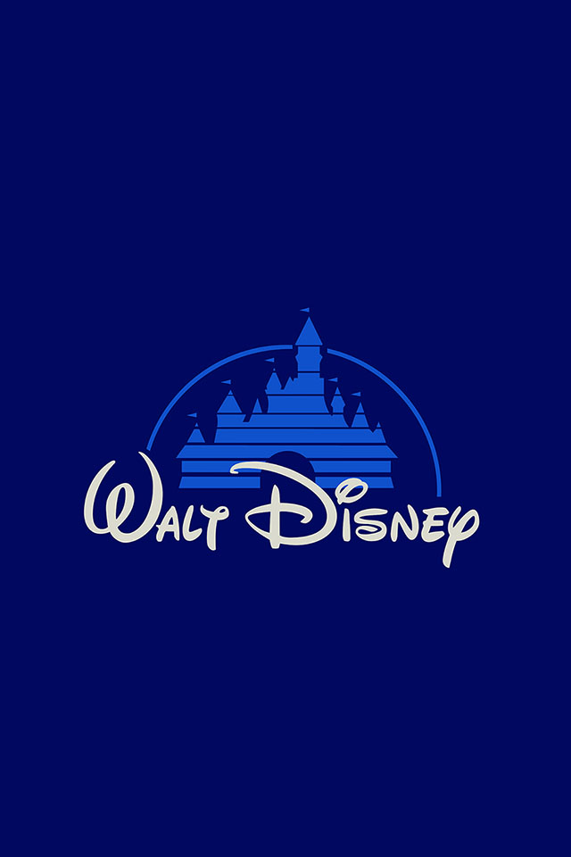 FREEIOS7 walt disney   parallax HD iPhone iPad wallpaper 640x960