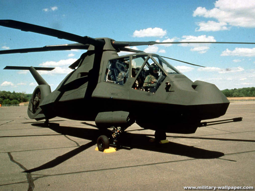 Us Military Helicopters 10378 Hd Wallpapers in War n Army   Imagesci 1024x768