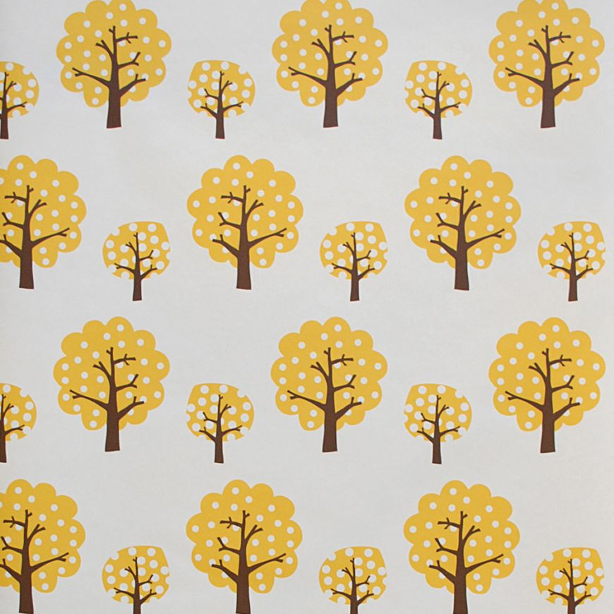 [49+] Yellow Wallpaper PDF on WallpaperSafari