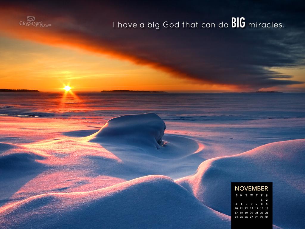 2013 big miracles wallpaper download christian november wallpaper 1024x768