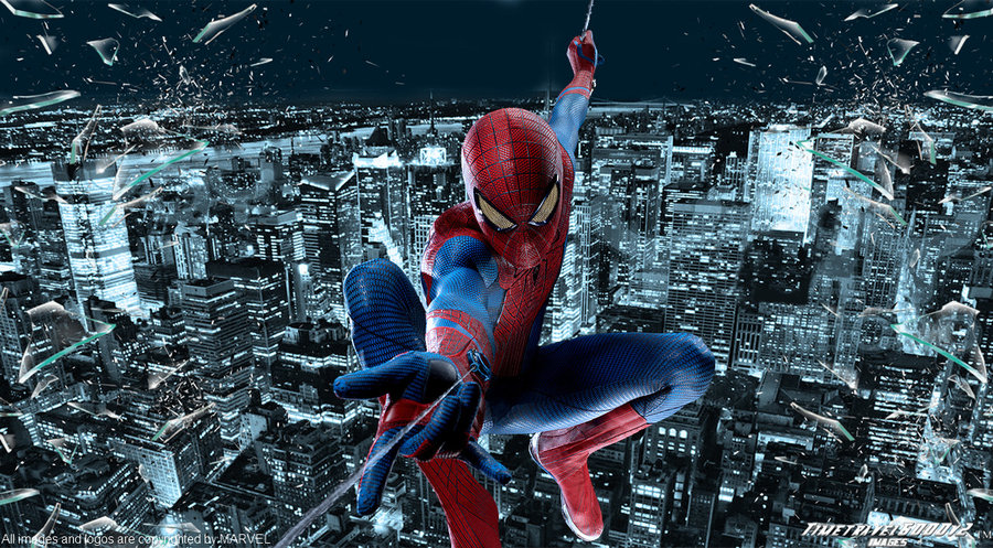 spiderman 3 images hd 1080p