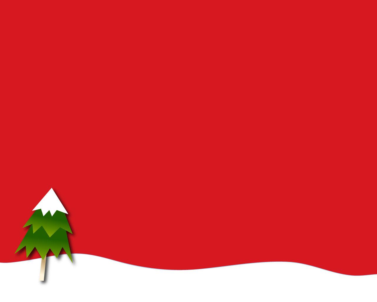 Christmas Clip Art merry christmas clip art free – Search Wallpaper ...