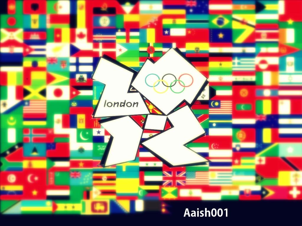World Flag Wallpaper PicsWallpapercom 1024x768