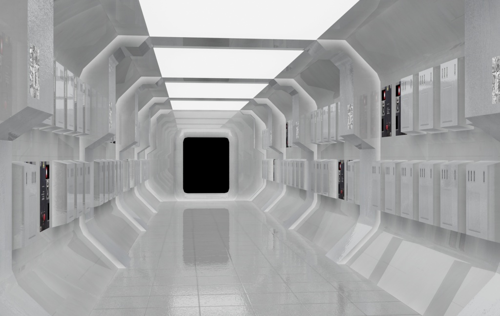 Free Download Bagd Year 2 Xb2002 Spaceship Interiors Research