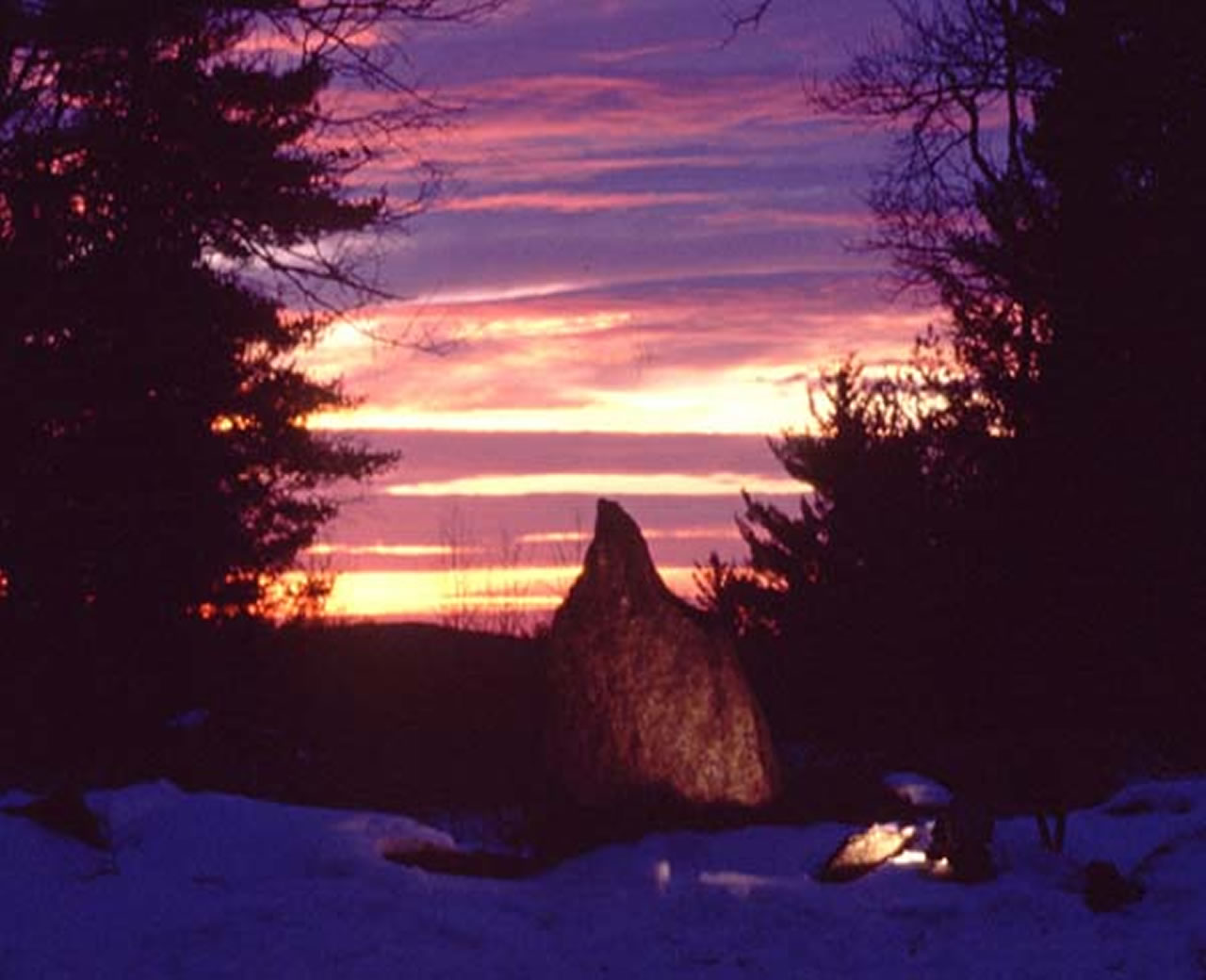 salem mystery hill winter solstice 1280x1040