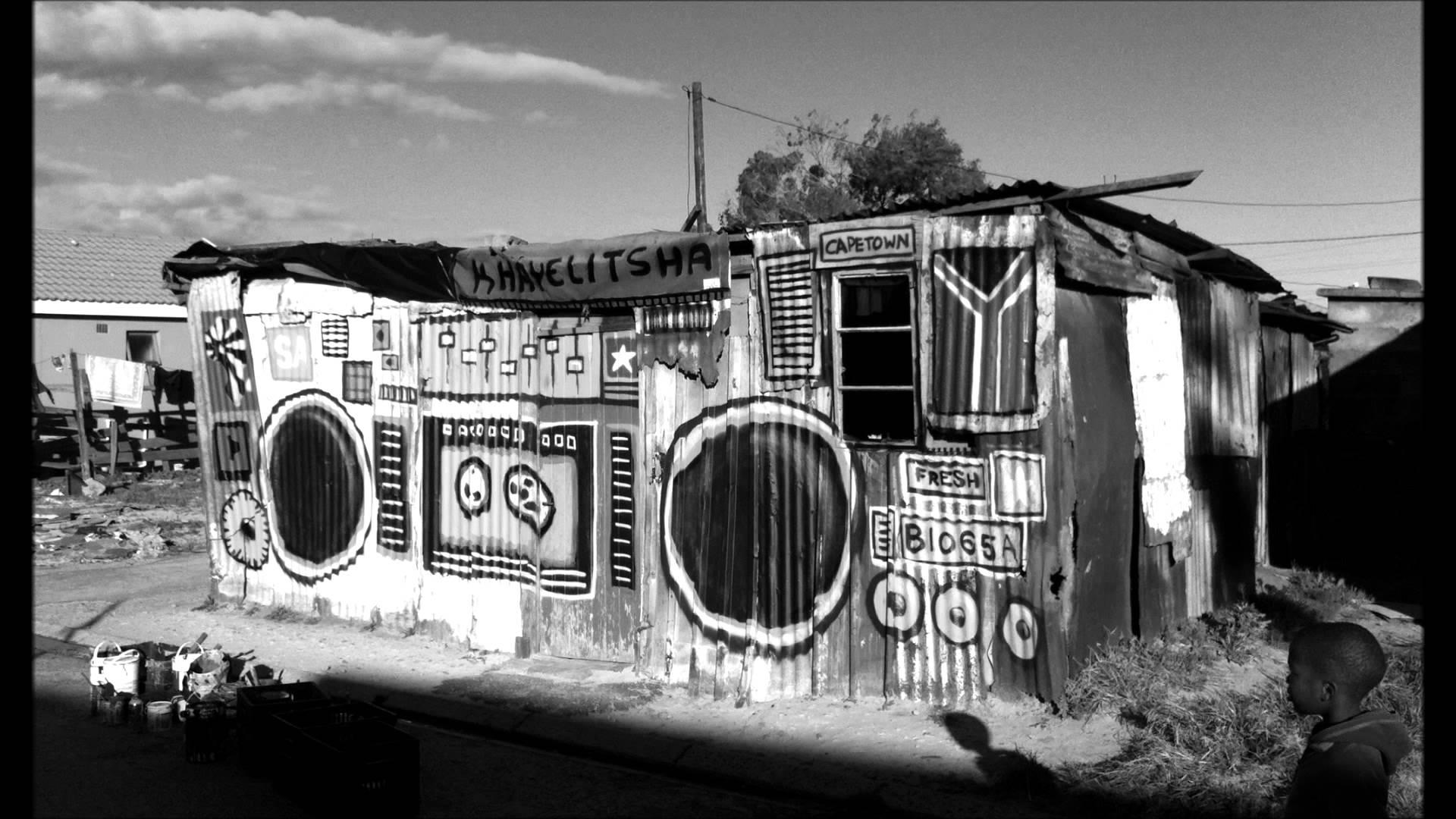 Welcome In The Ghetto FREE Old School Hip HopRap Instrumental Beat 1920x1080