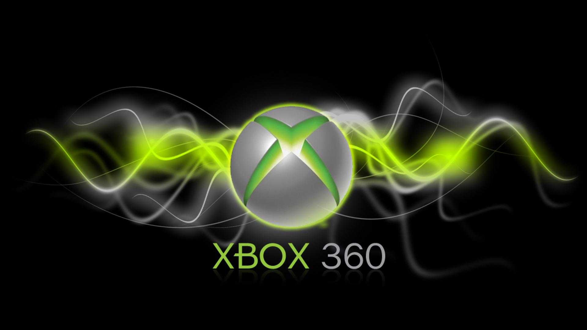 xbox 360 wallpaper downloads - wallpapersafari