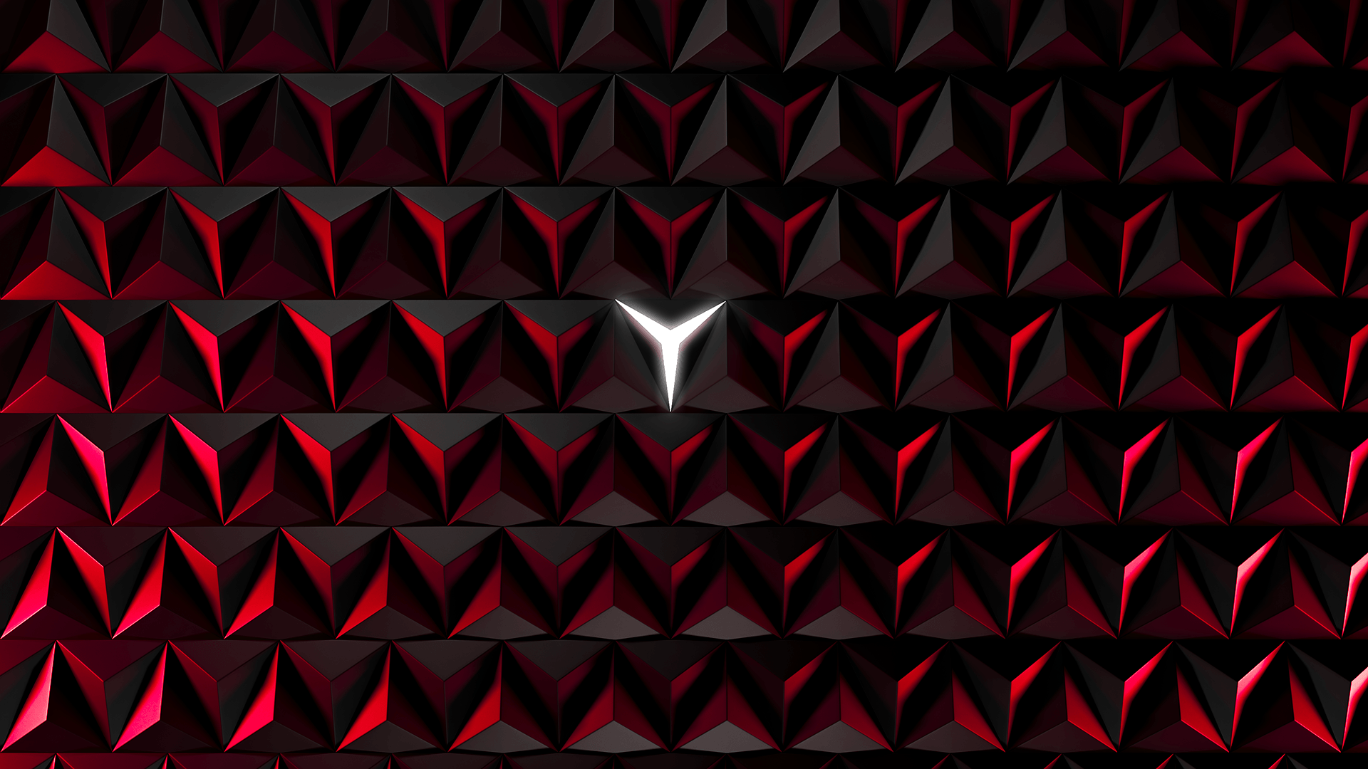 46+] Lenovo Legion Wallpapers on WallpaperSafari