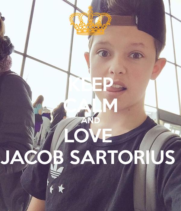 Wallpaper Jacob Sartorius Wallpapersafari