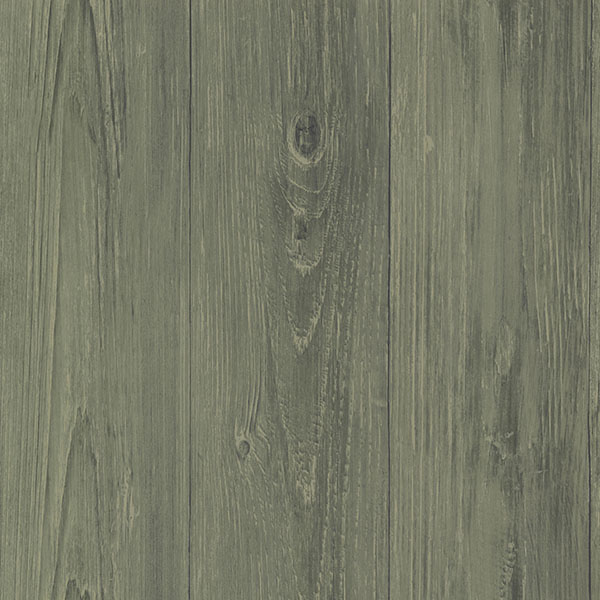 Wood Texture   Cumberland   ECHO LAKE LODGE Wallpaper by Chesapeake 600x600