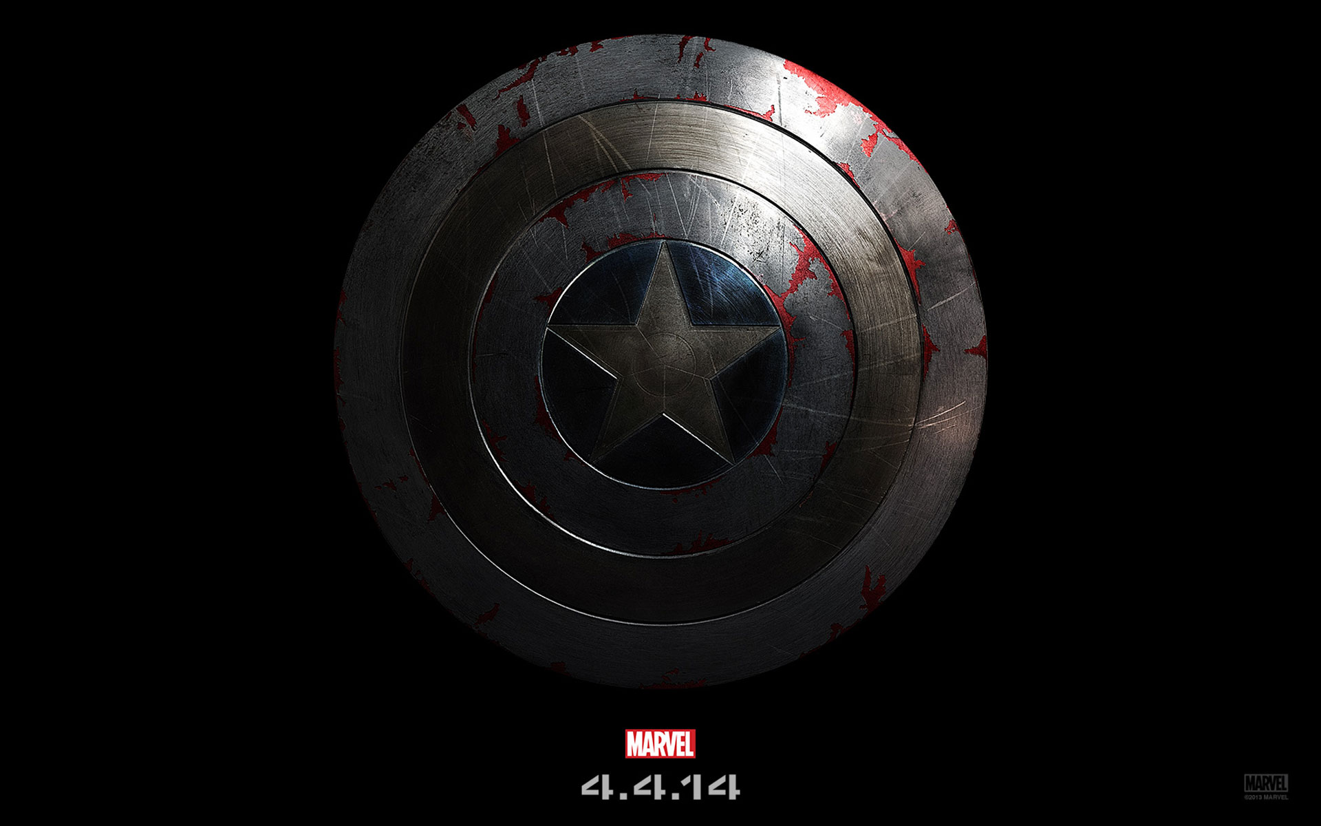 Captain America The Winter Soldier HD Wallpapers Facebook Covers 1920x1200