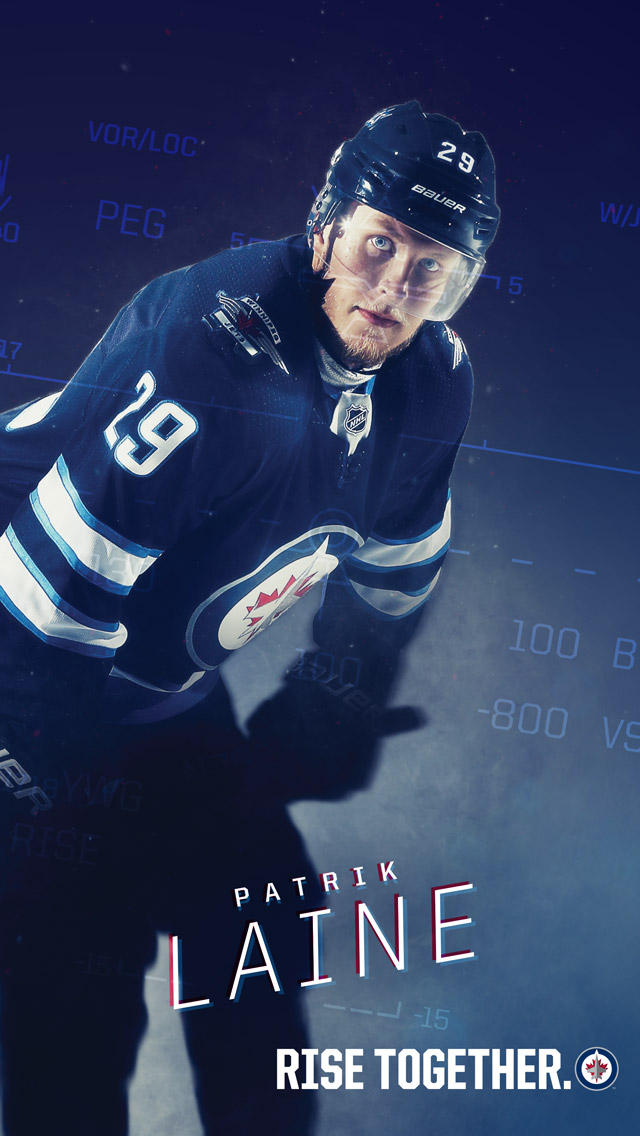 File Winnipeg Jets Wallpapers G9927JXjpg WallpapersExpertcom 640x1136