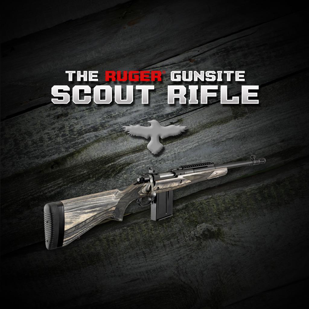 Gunsite Scout 1024x1024