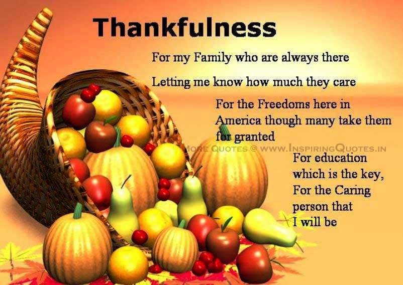 Free Thanksgiving Day Screensavers ~ Toptenpack.com