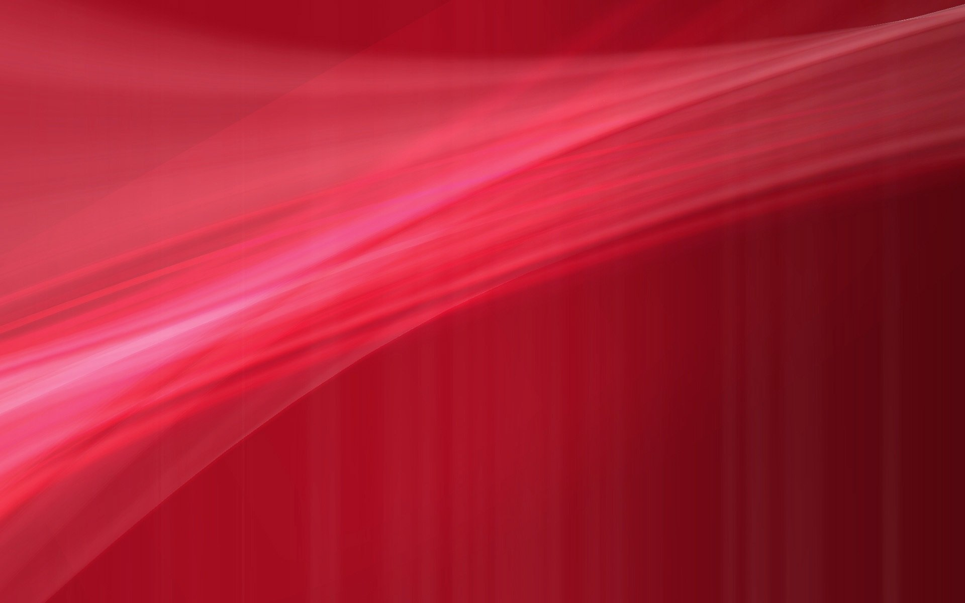 Red in Abstract Wallpapers | HD Wallpapers