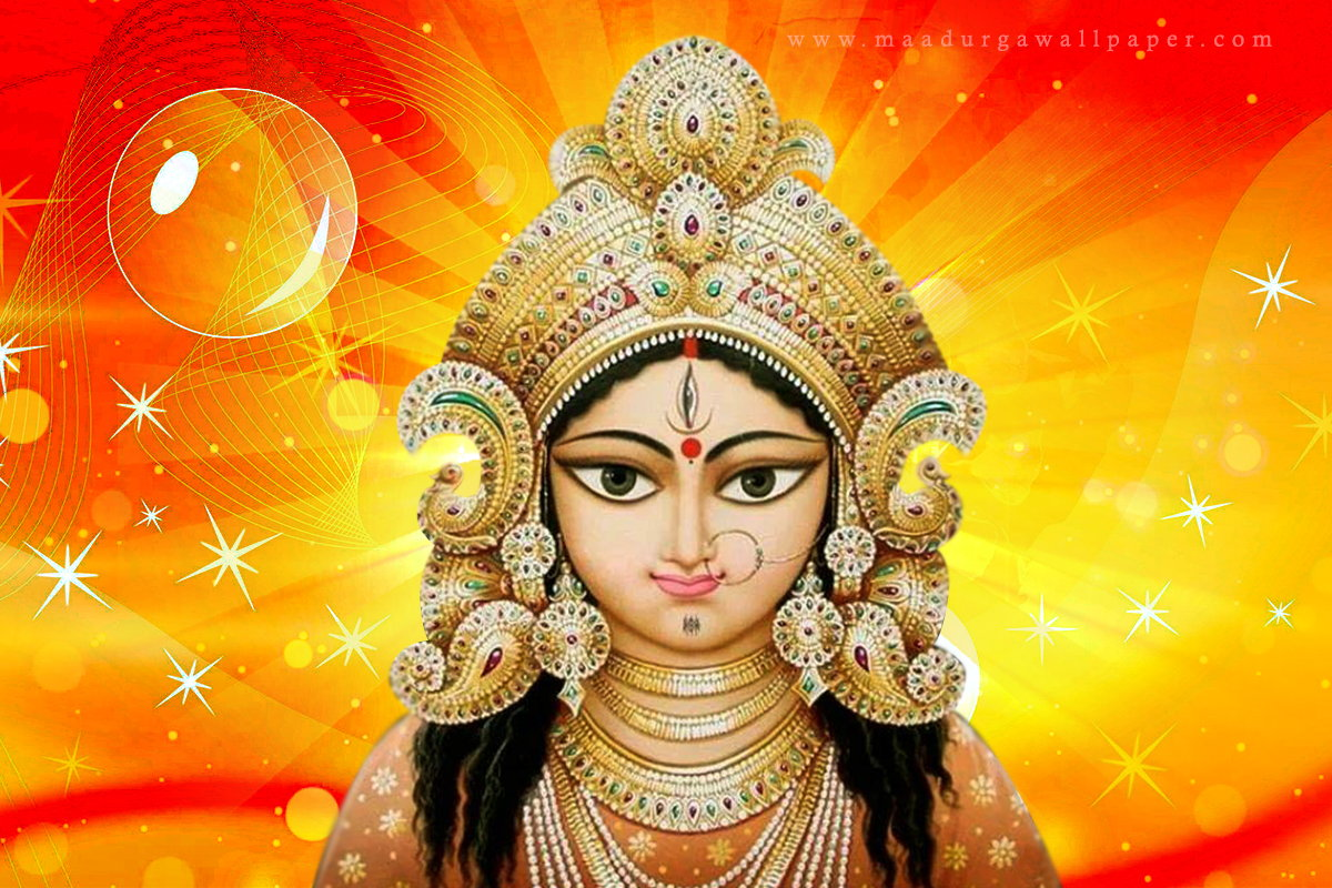 Free Download Maa Durga Hd Wallpaper Maa Durga Wallpaper 1200x800 For Your Desktop Mobile Tablet Explore 40 Durga Wallpaper Durga Wallpaper God Durga Hd Wallpaper Hd Durga Maa Wallpapers