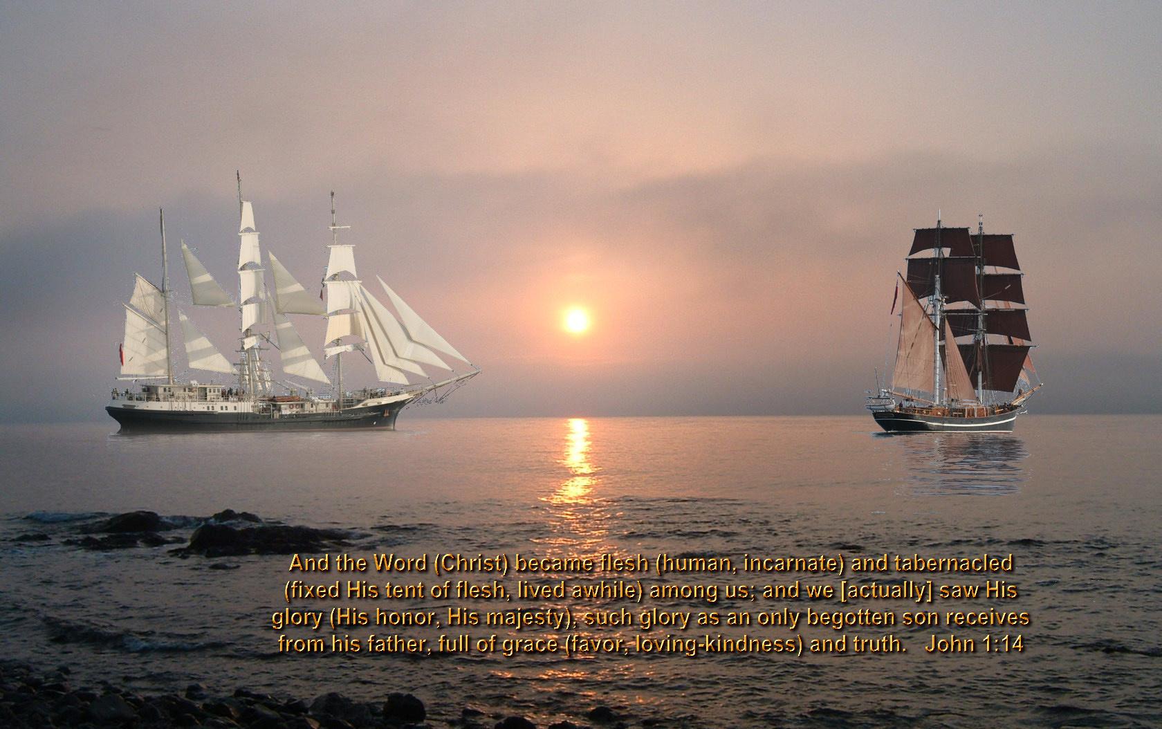 Kjv Bible Verses Wallpaper 1680x1054 pixel Popular HD Wallpaper 1680x1054