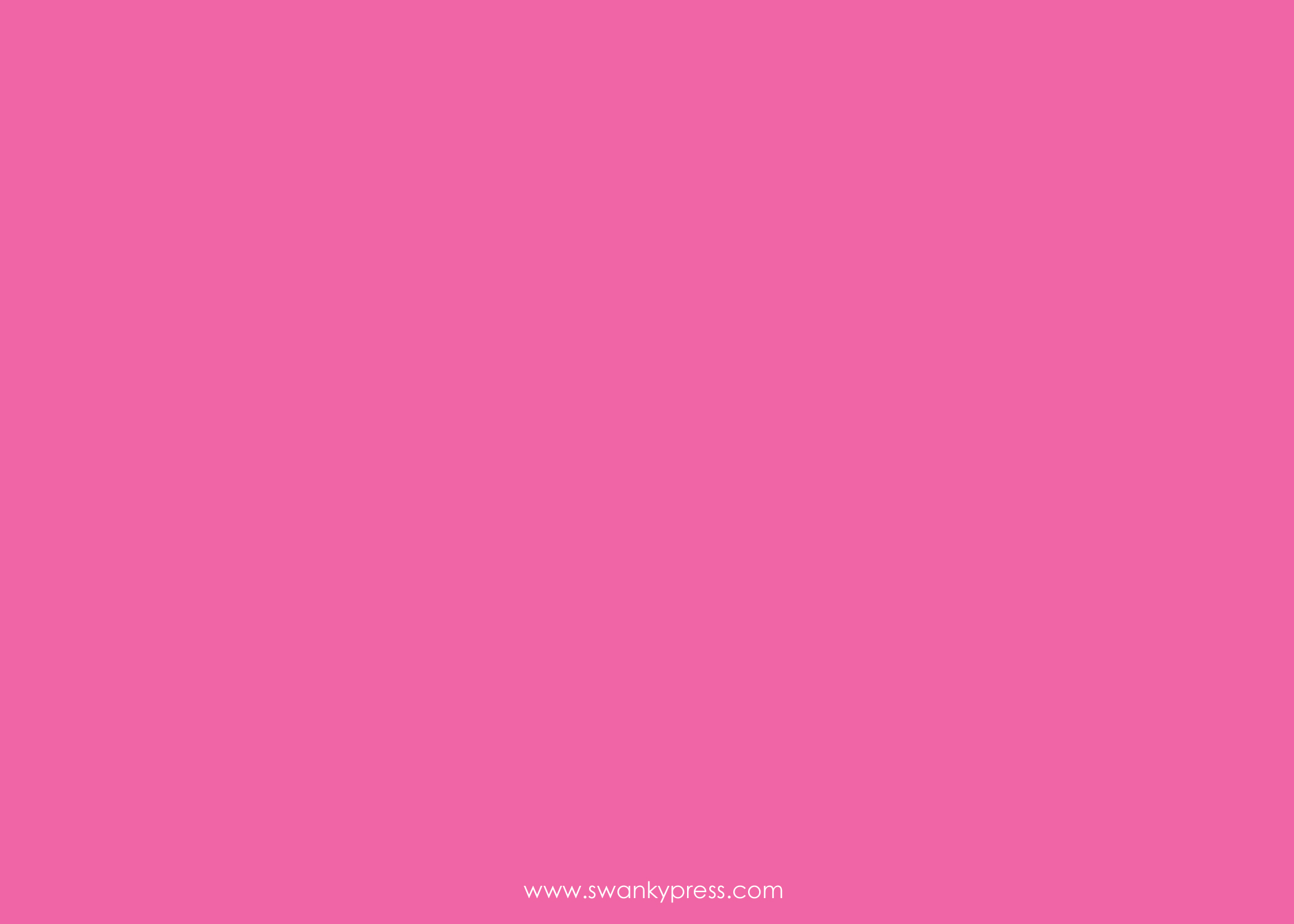 solid pink wallpaper wallpapersafari