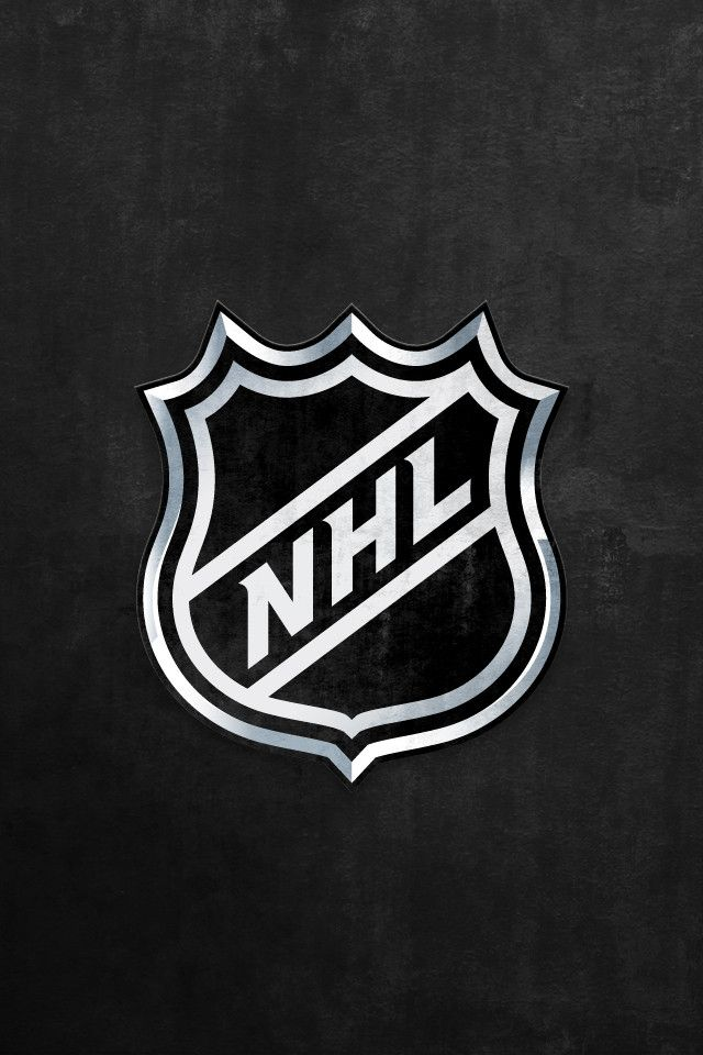 46 Nhl Iphone Wallpaper On Wallpapersafari