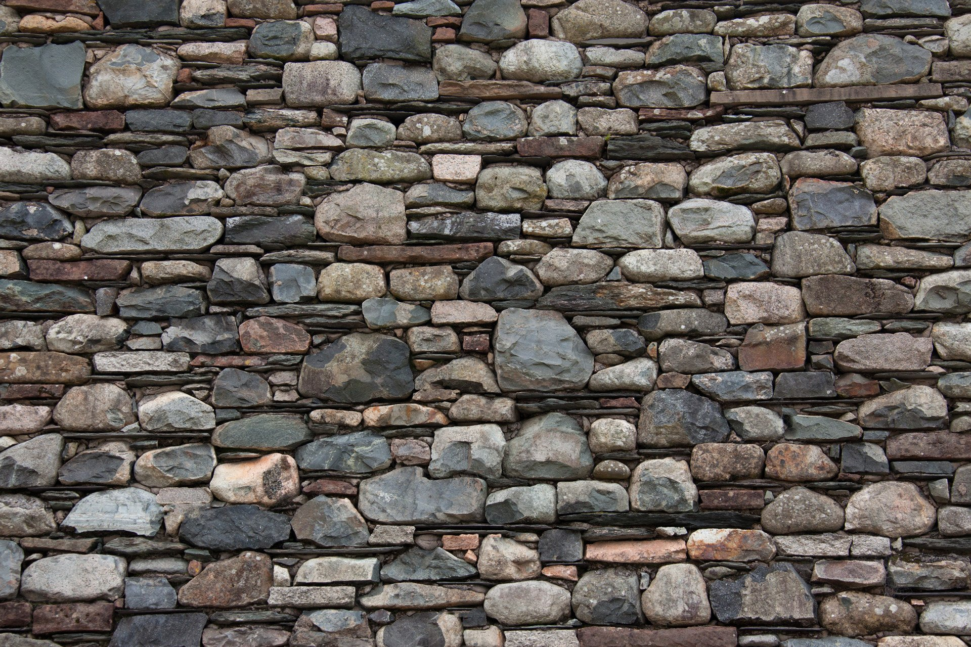 Stone wall wallpaper wallpapersafari Wall pictures
