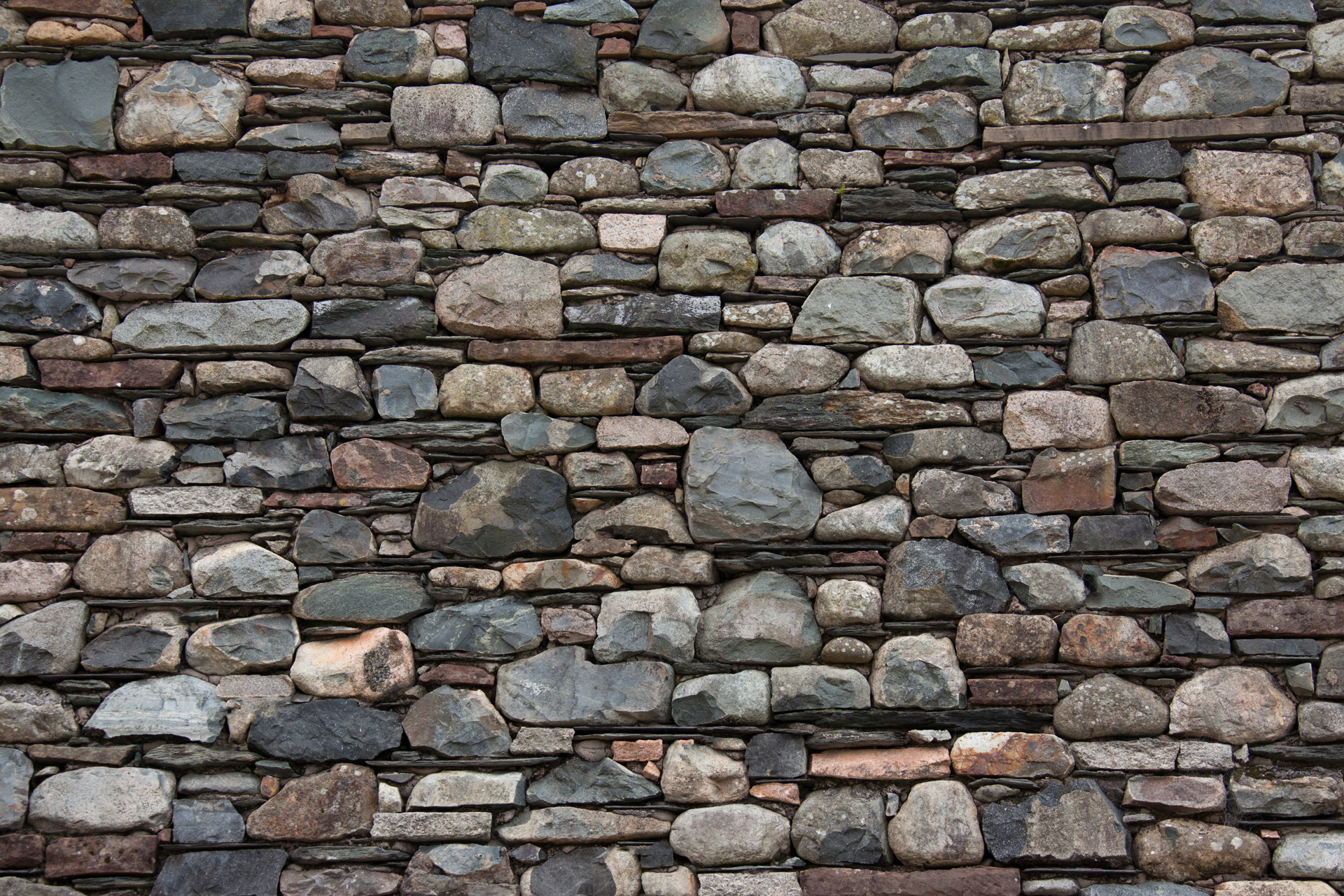 Stone Wall Wallpaper Wallpapersafari