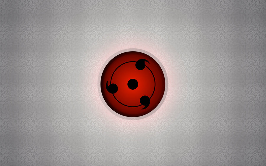 sharingan live wallpaper sharingan hd live wallpaper v v 3 0 sharingan 900x563