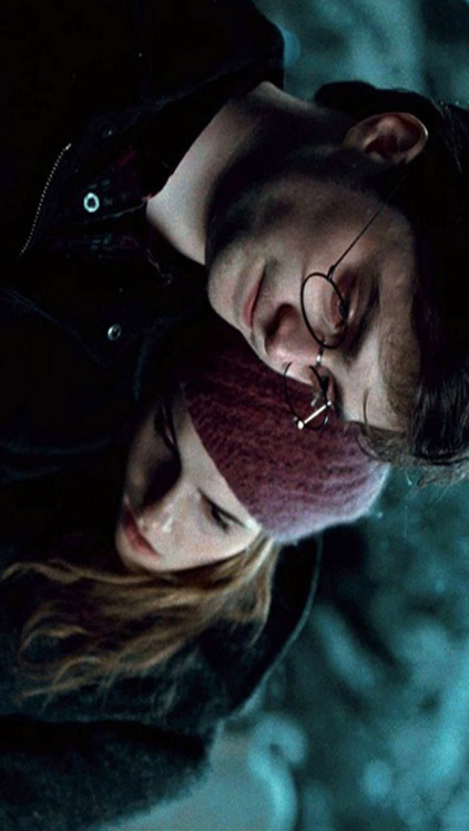 wallpapers harry potter Tumblr 423x750