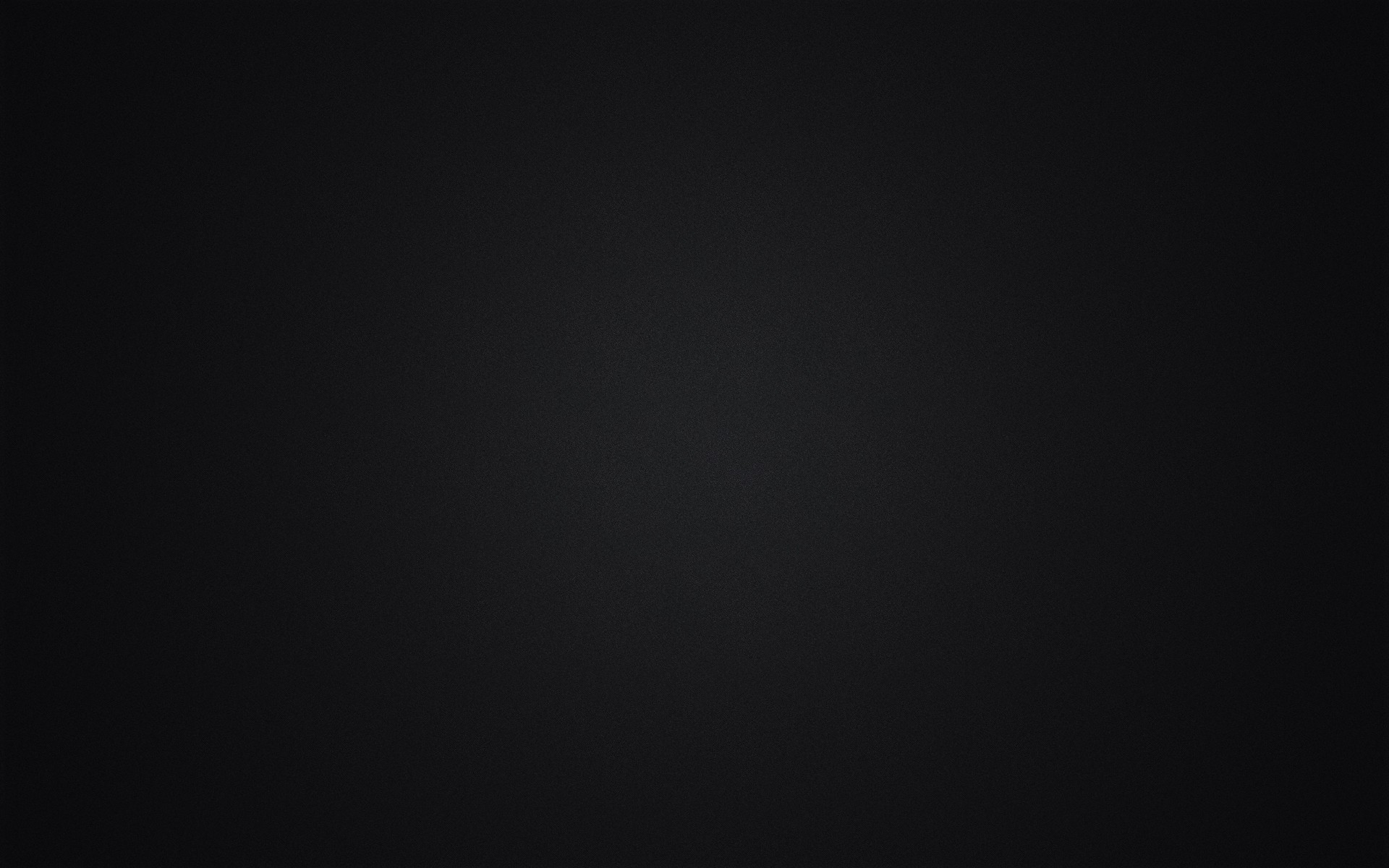50 Black Steel Wallpaper On Wallpapersafari