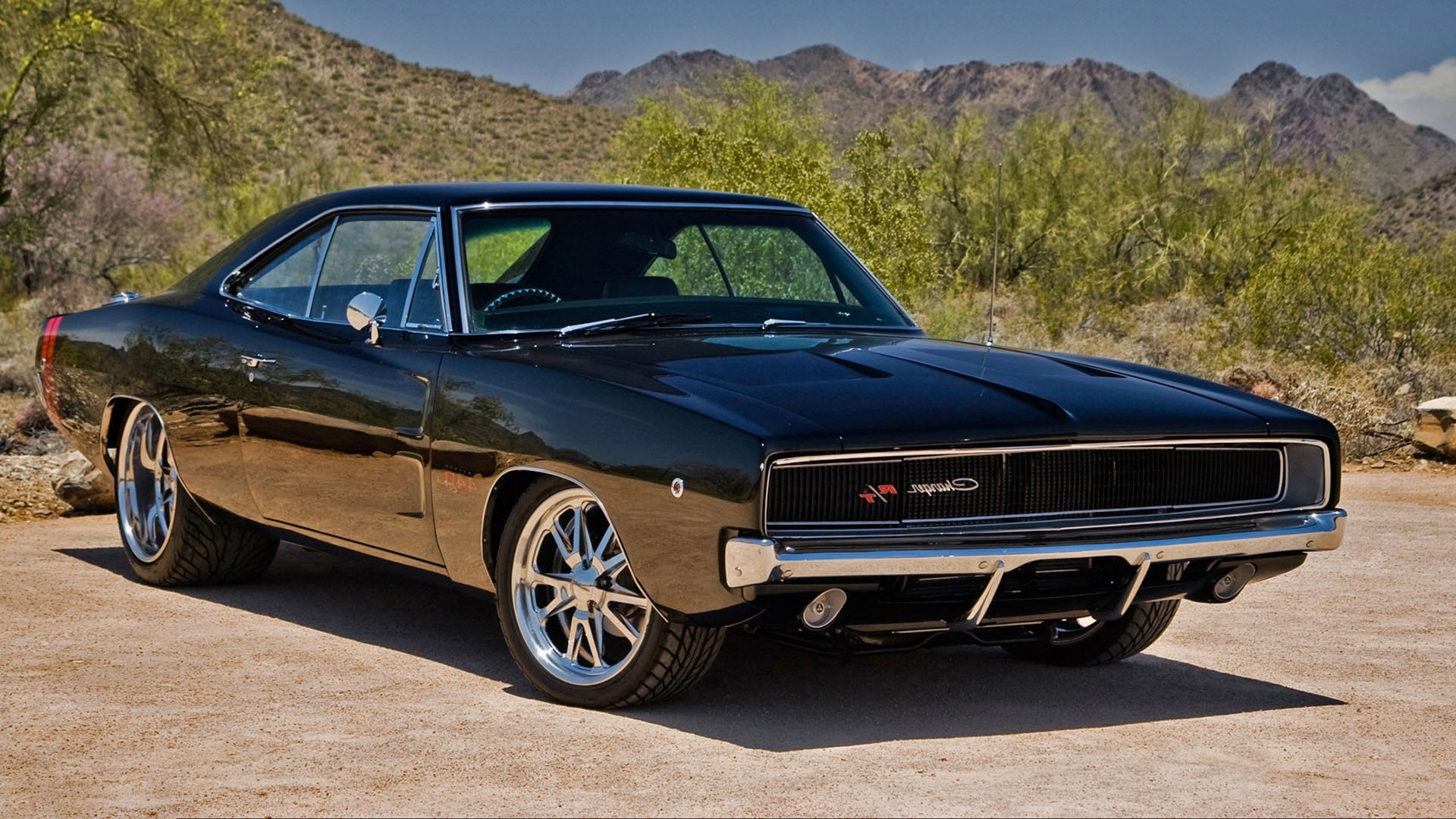 1970 dodge charger wallpaper hd wallpapersafari. Black Bedroom Furniture Sets. Home Design Ideas