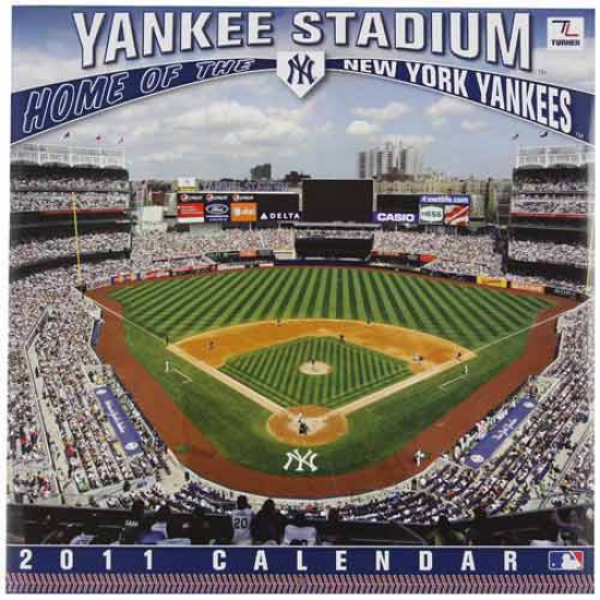 New New York Yankees stadium New York United States 550x550