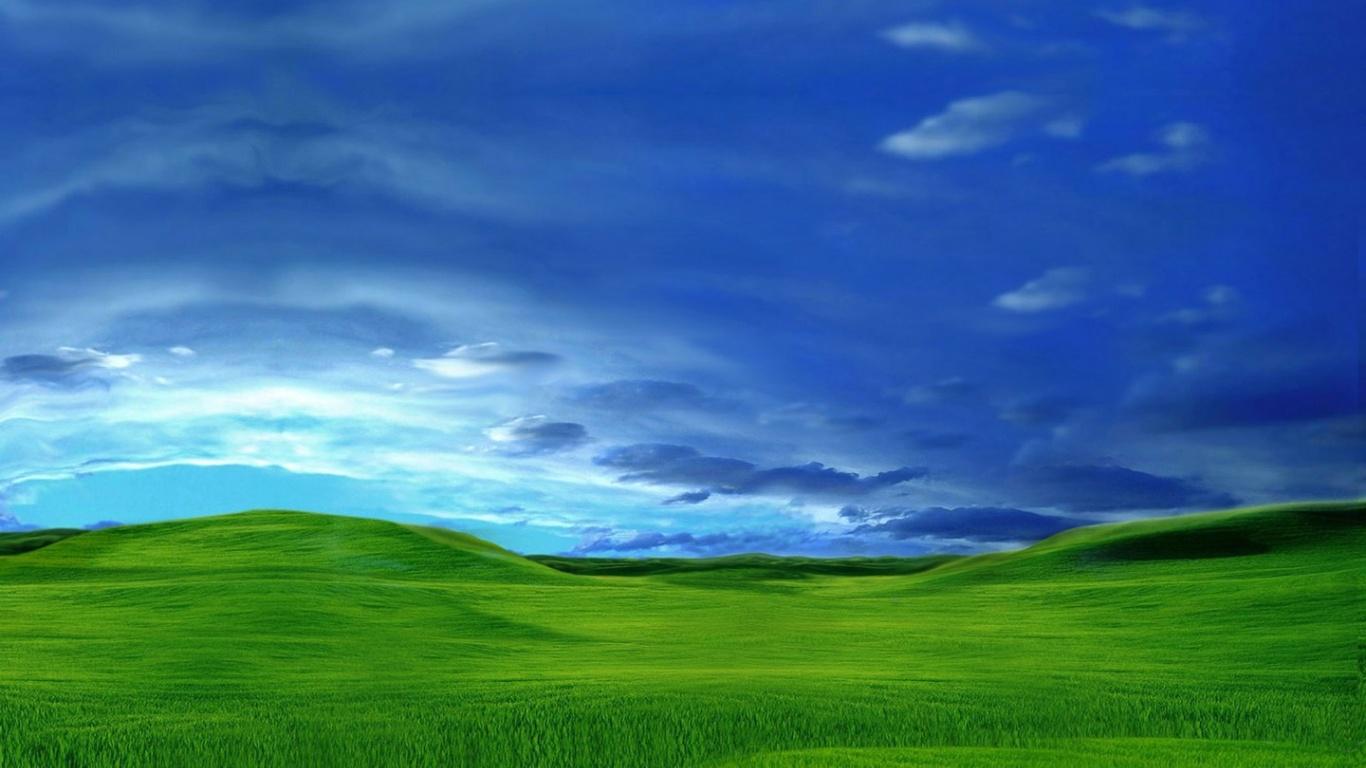 plain desktop backgrounds wallpapersafari