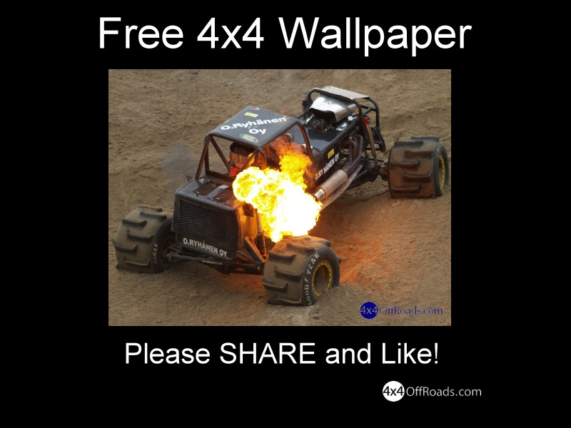 4x4 Wallpaper   Get Your FREE Lifted 4x4 Truck Wallpaper NOW 800x600