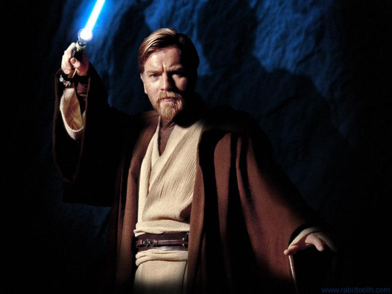 Imgenes de Obi Wan Kenobi albuenchapin bananero 800x600