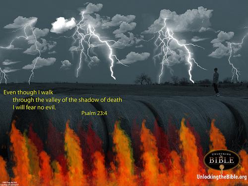 Psalm 234 Desktop Wallpaper Computer Background Flickr   Photo 500x375