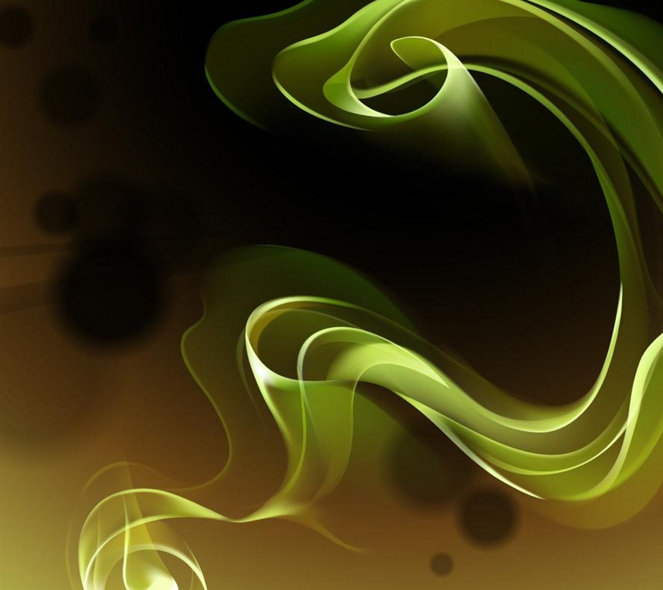 The best 2011 android phone wallpapers droid 2 wallpaper 22 High 960x854