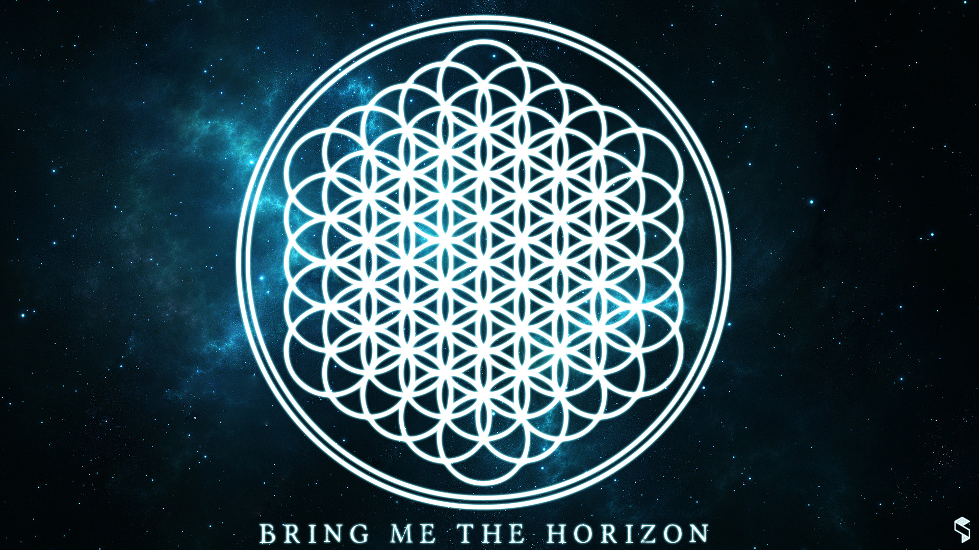 Free Download Bring Me The Horizon Wallpaper Lyrics Bring Me The H