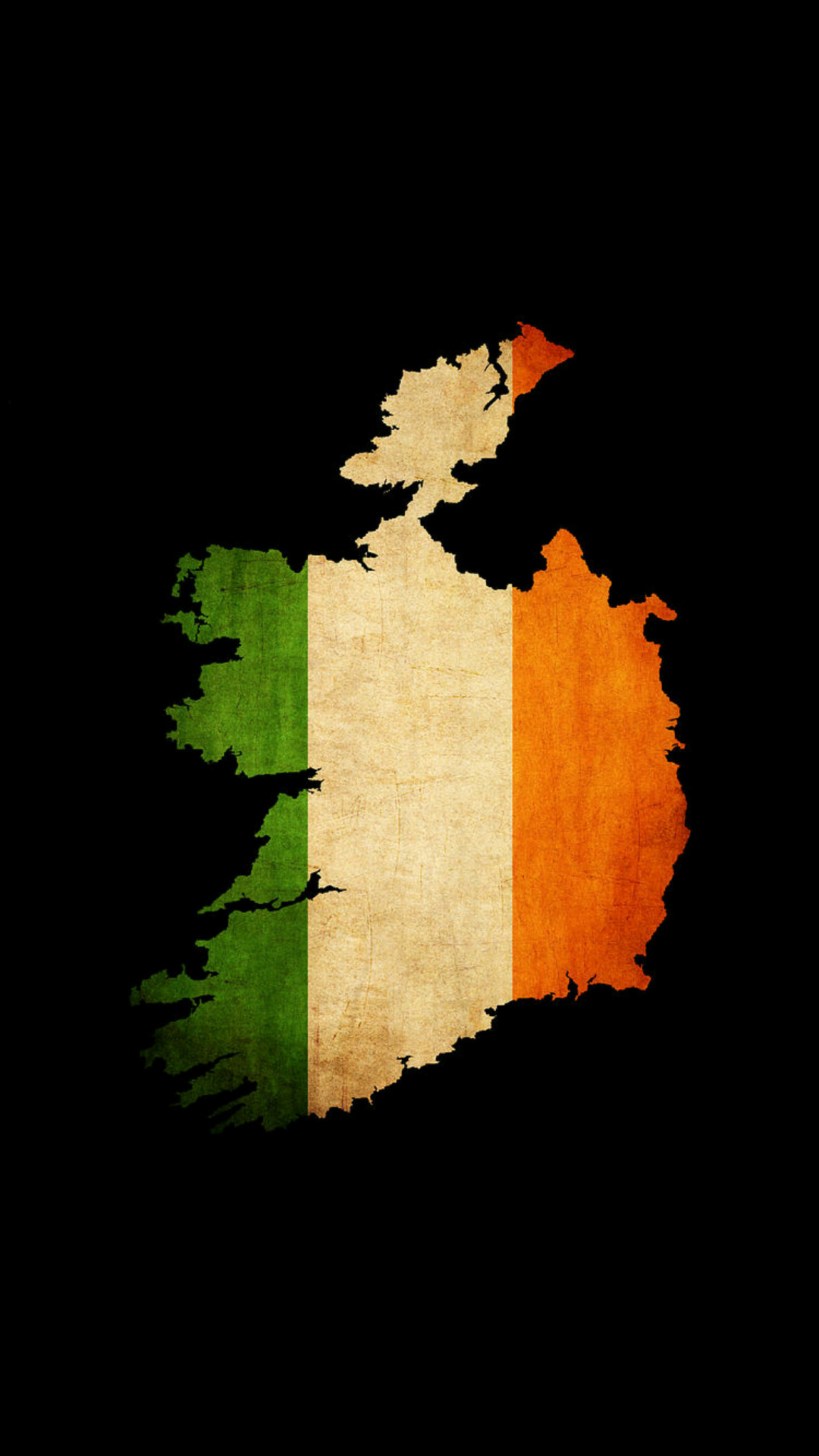 59 Irish Images Wallpapers on WallpaperPlay 1080x1920