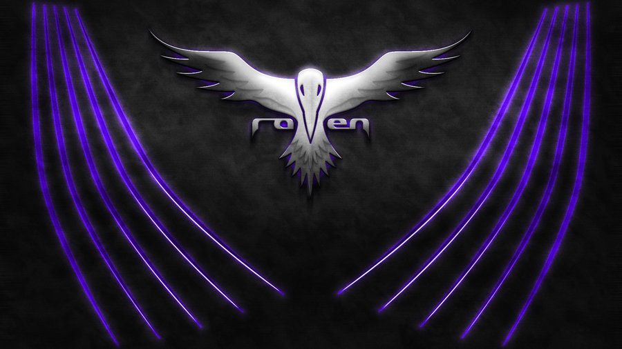 Background Collections raven background 900x506