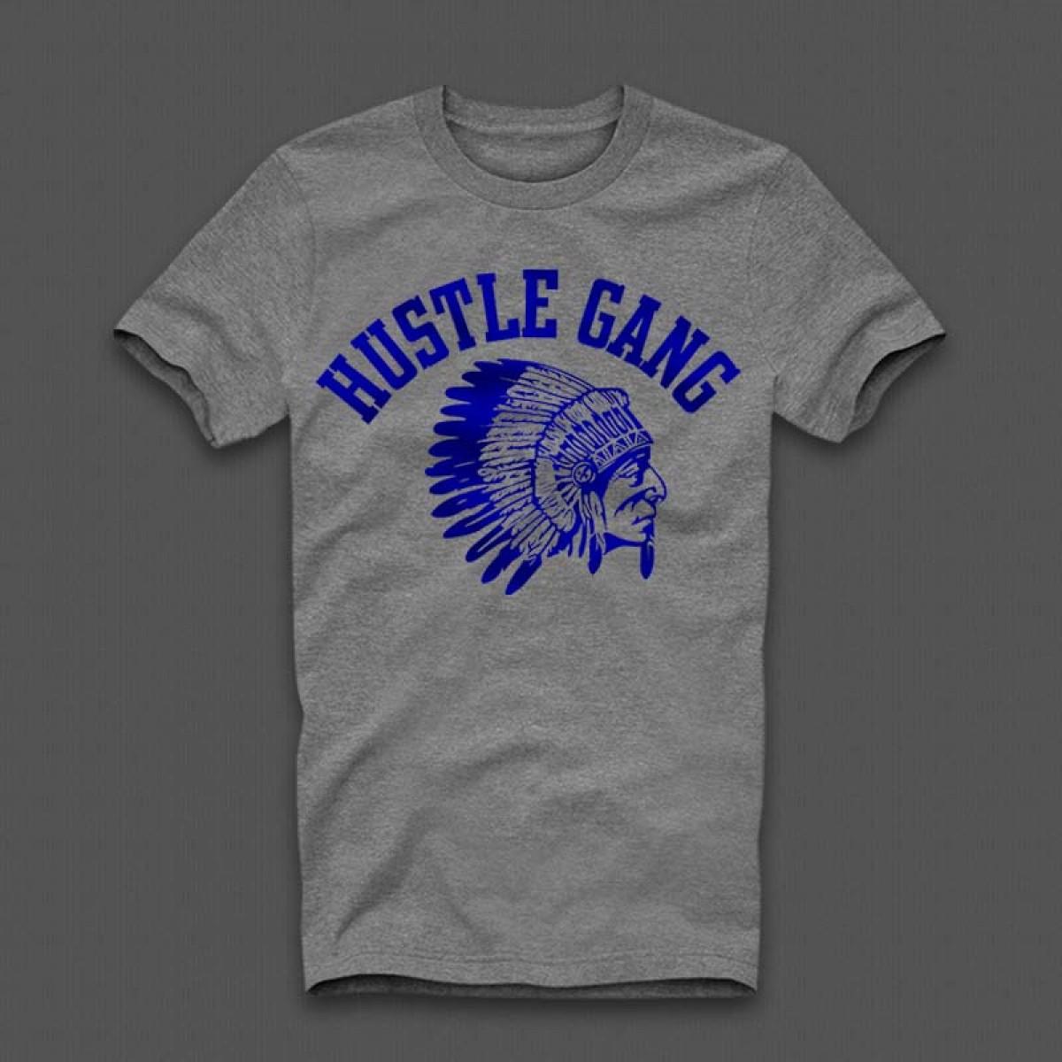 Ti Hustle Gang Clothing 1200x1200
