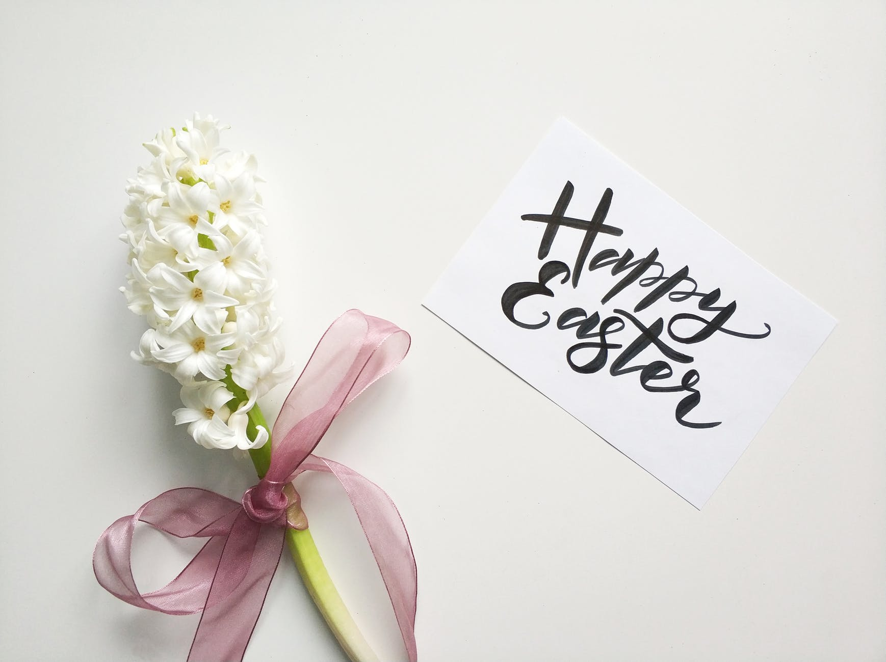 Happy Easter 2019 Images Wallpapers Quotes Messages 1738x1300