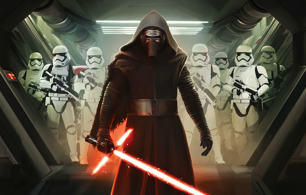 starwars episode vii episode 7 the wallpapers photos pictures 596x380