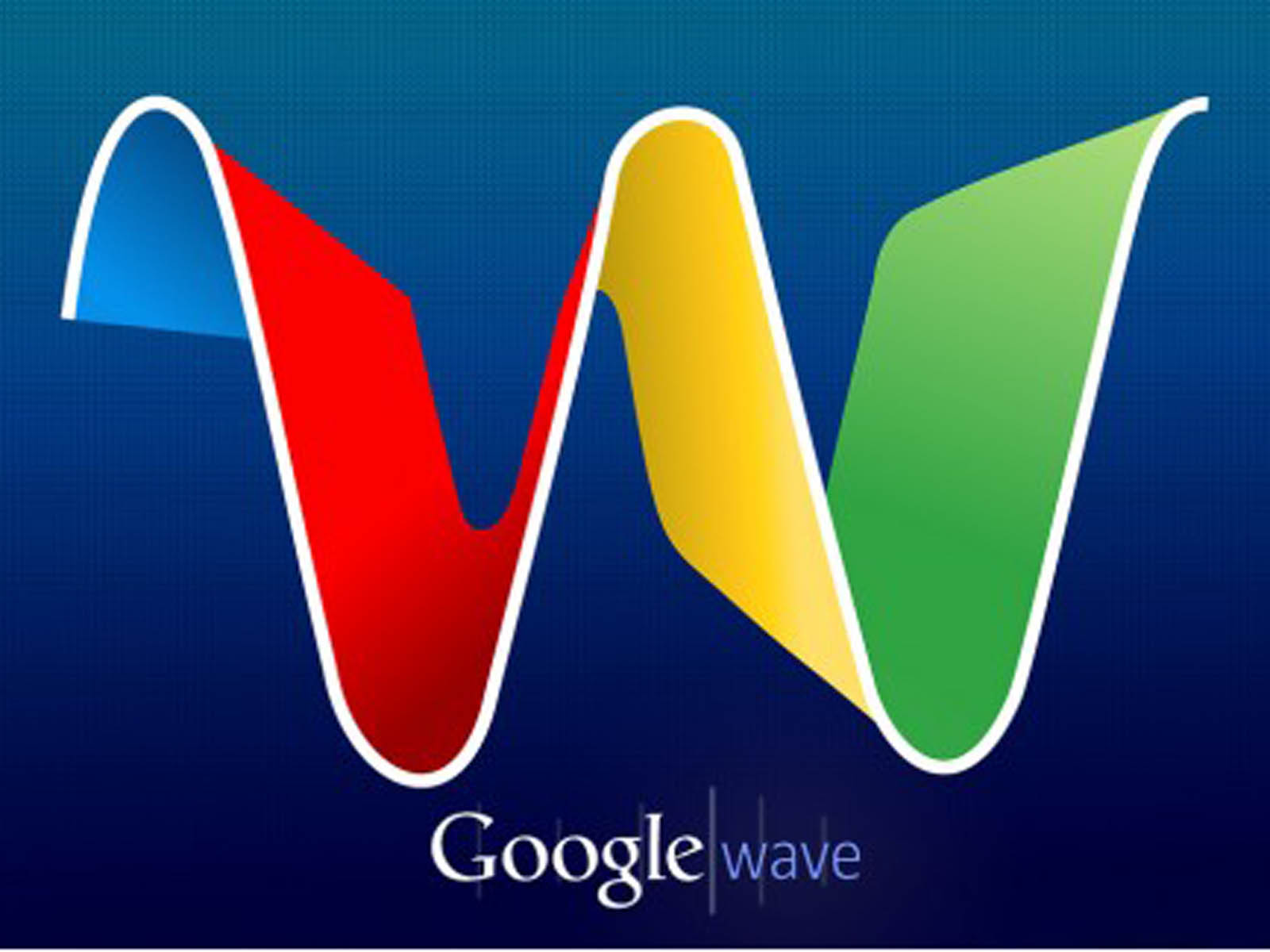 Google Desktop Wallpapers Images Photos Pictures and Backgrounds 1600x1200
